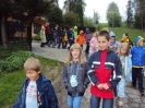 Zielona Szkoła Rabka