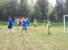 Międzyosiedlowy Turniej Piłki Nożnej
