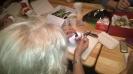 świetlica zajęcia dla dorosłych