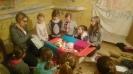- Zbiórka zabawek dla dzieci z Ukrainy