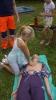 Piknik Rodzinny