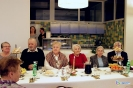 Spotkanie Seniorów