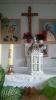 Betlejemskie Światełko Pokoju