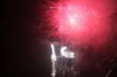 Zabełcze wita rok 2014!