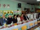 Noworoczne spotkanie z seniorami