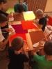 Warsztaty kreatywnego myślenia