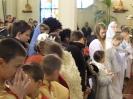 Kolęda misyjna 2015