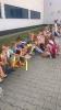 Piknik w Sądeckich Wodociągach