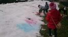 Półmetek ferii zimowych