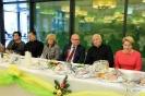 Spotkanie opłatkowe seniorów