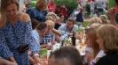 Piknik parafialny