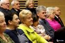 Spotkanie Seniorów Jasełka
